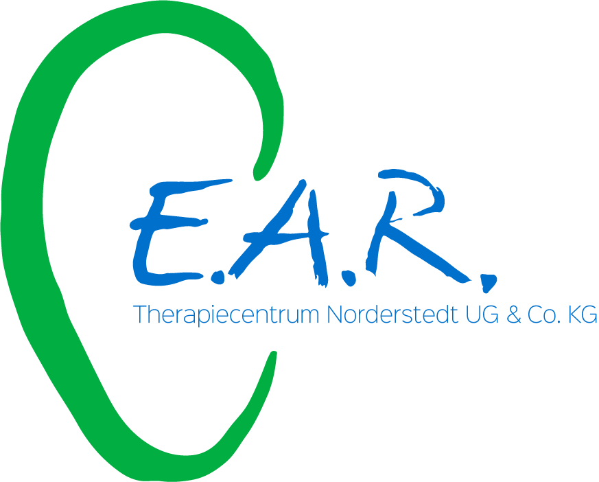 E.A.R. Therapiecentrum Norderstedt