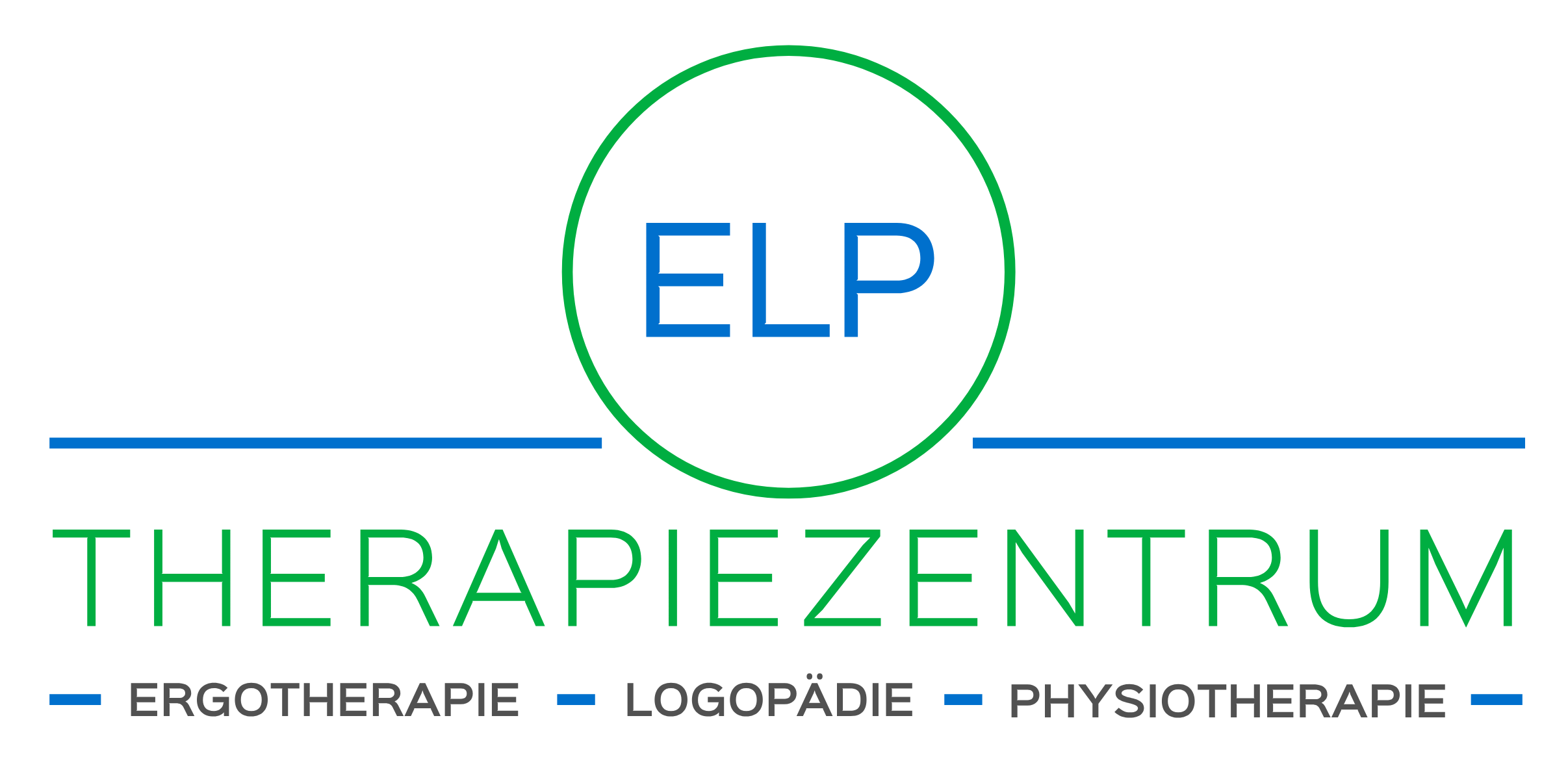 ELP-Therapiezentrum